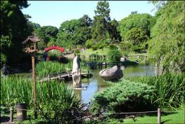Ботанический сад «КАКТУСЫ АЛЬГАРА» -