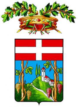 Асти - Provincia di Asti — провинция в Италии