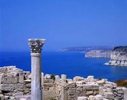 Советы туристам по Кипру
