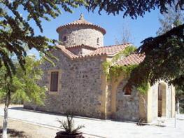 Климат и погодные условия на Кипре