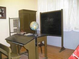 Образование на Кипре: высшее, среднее, дошкольное образование