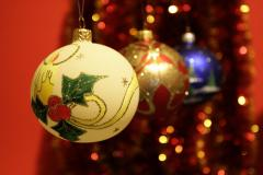 Праздники на Кипре: общие