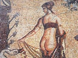 Культура Кипра