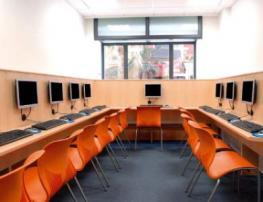 Школа иностранных языков Инлингва Inlingua Sliema