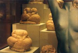 Национальный Археологический музей - Валлетта