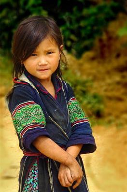 Памятка туристу по Вьетнаму