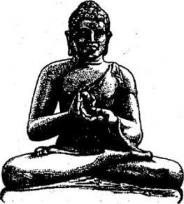 Буддизм Махаяна