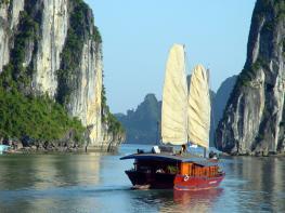 Советы и рекомендации туристам во Вьетнаме