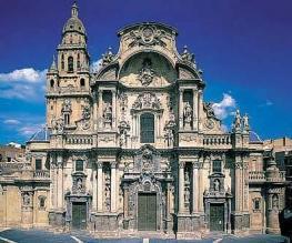 Монастырь да Санта-Мария - Алкобаса