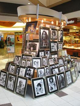 Популярные магазины в Таиланде