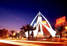 Советы и правила поведения в ОАЭ