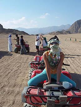 Традиции и обычаи ОАЭ