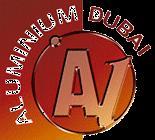 ALUMINIUM DUBAI 2009 – международная выставка по алюминию