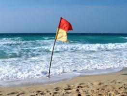 ОАЭ - пляжи - характеристика