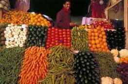 Дуккала-Абда - область запдно-центрального Марокко