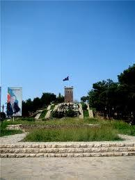Огузский район Азербайджан Туры Отели Отзывы