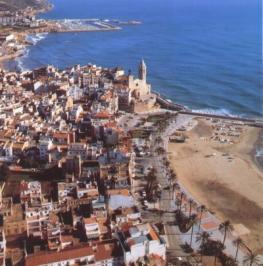 Праздник Святого Исидора - Земледельца