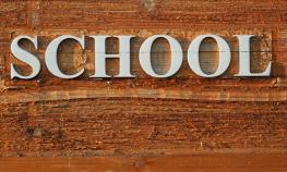 Обучение в Испании, система образования в Испании