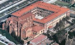 Университеты частные и государственные в Испании