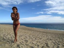 Остров Кос - один из самых экологически чистых мест в мире!