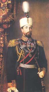 День объединения Болгарии - 6 сентября