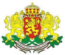 День независимости Болгарии отмечается 22 сентября