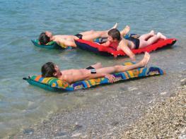 Детский отдых в Болгарии: детские и молодежные лагеря отдыха, пионерские лагеря