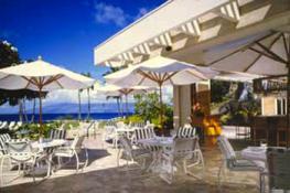 Отель Kapalua Bay Hotel and Ocean Villas