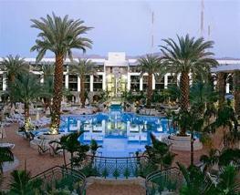 Отель AGAMIM