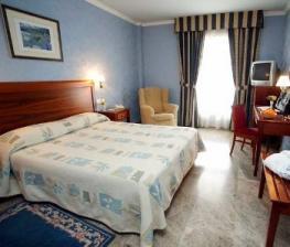 Отель Bartos