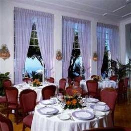 Отель Grand Cocumella