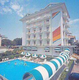 Отель Maxi Heron