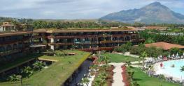 Отель Acacia Resort