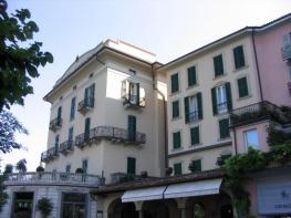 Отель SPAGNA