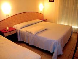 Отель San Marco