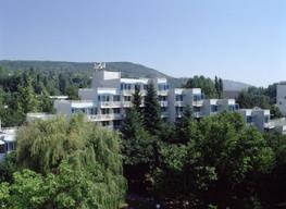 Отель Дружба - Drujba