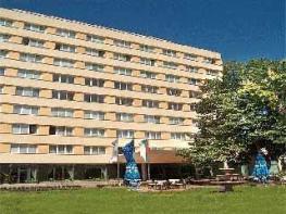 Парк Отель Империал