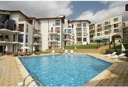 Отель Компас апартаменты