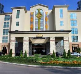 Отель Алба - Alba