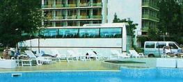 Отель Шипка 2
