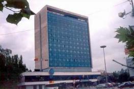 Отель Плиска - PLISKA