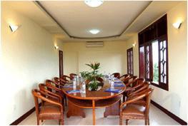 Отель GLORY HOTEL HOI AN