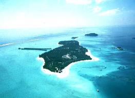 Отель Sun Island Resort & Spa