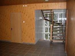 Отель «У румын»