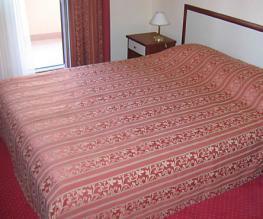 Отель «Гранд»