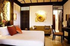 Отель Impiana Phuket