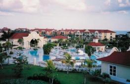 Отель Princesa del Mar