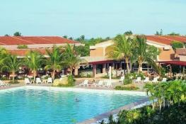 Отель Club Arenal