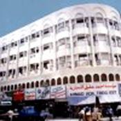 Отель Sweet Palace