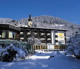 Отель Harmony Hotel Pragant